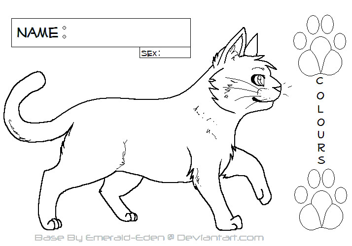 Free_Cat_Reference_Base_by_Emerald_Eden.jpg