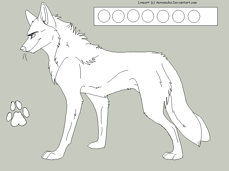 Free_Male_Wolf_Lineart_by_AeroSocks.png