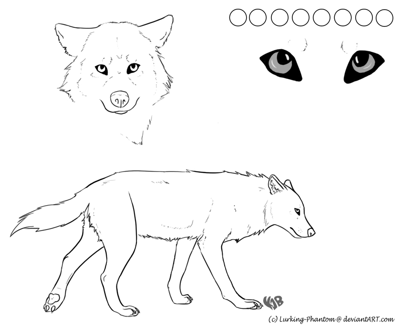 Free_Wolf_Ref_Sheet_by_Lurking_Phantom.jpg