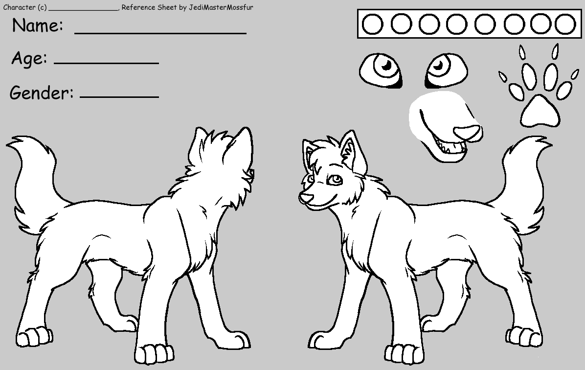 Free_Wolf_Reference_Sheet_by_JediMasterMossfur.png