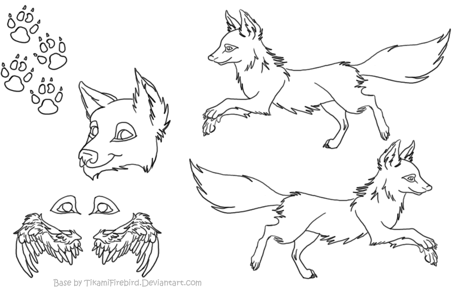 Wolf_or_Fox_Reference_Sheet_by_tikamifirebird.png