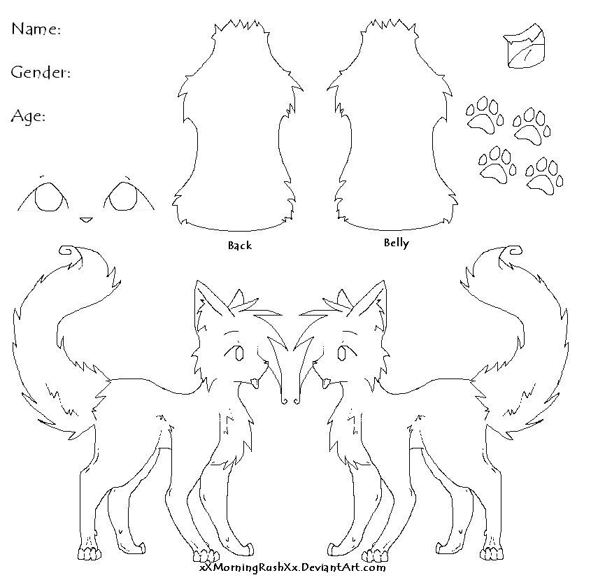 base_or_a_cat_reff_by_xxmorningrushxx-d41ah3i.png