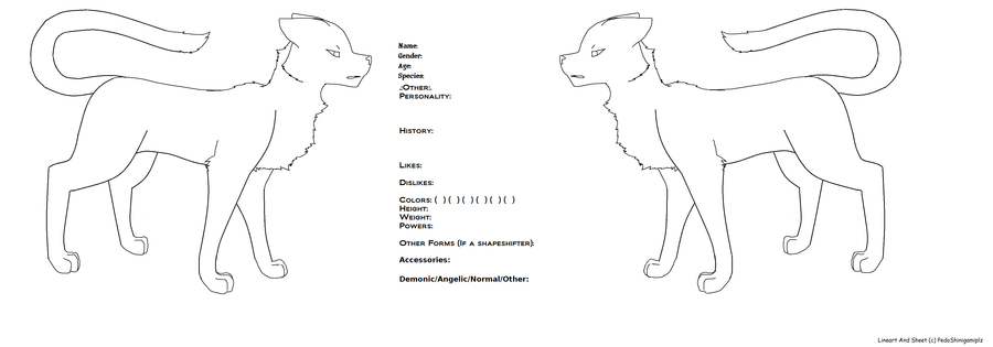 blank_reference_sheet___dog_cat___by_pedoshinigamiplz-d4qb80s.png