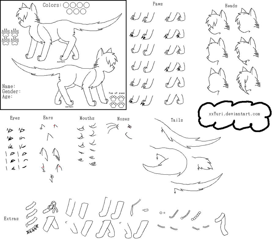 cat_base_by_xxyuri-d2uxmu1.png