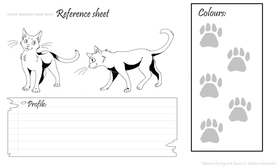 cat_reference_sheet_lineart_by_mechanicalmasochist-d5otrl2.png