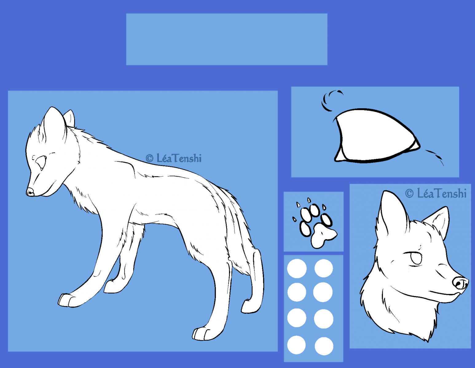f2u___canine_references_character_sheet_by_leatenshi-d5j7g1e.png
