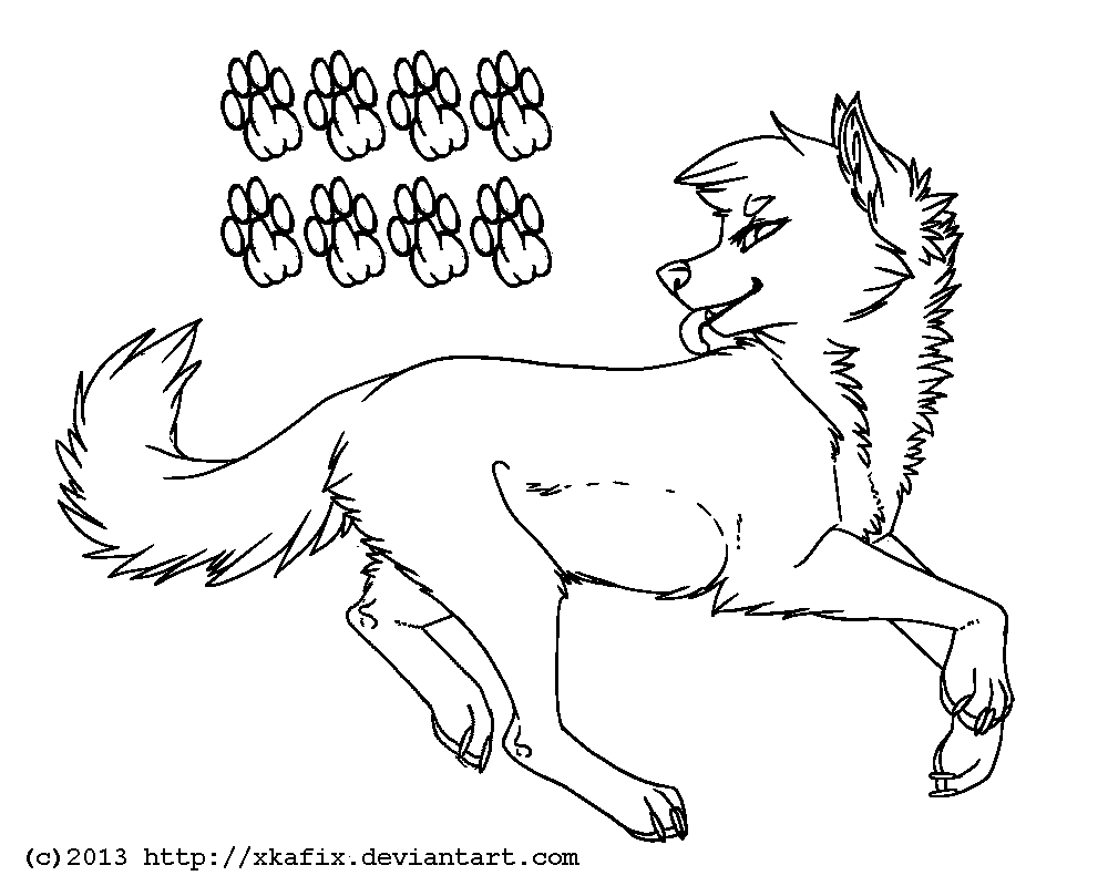 female_canine_lineart__ms_paint_friendly___by_xkafix-d67s7db.png