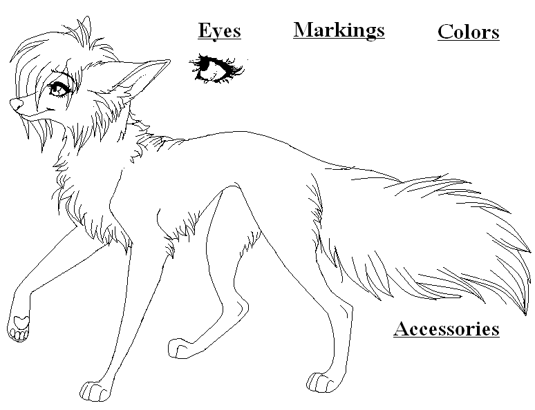 female_fearpack_ref_by_hawkfrostscourgeluva-d4evc75.png