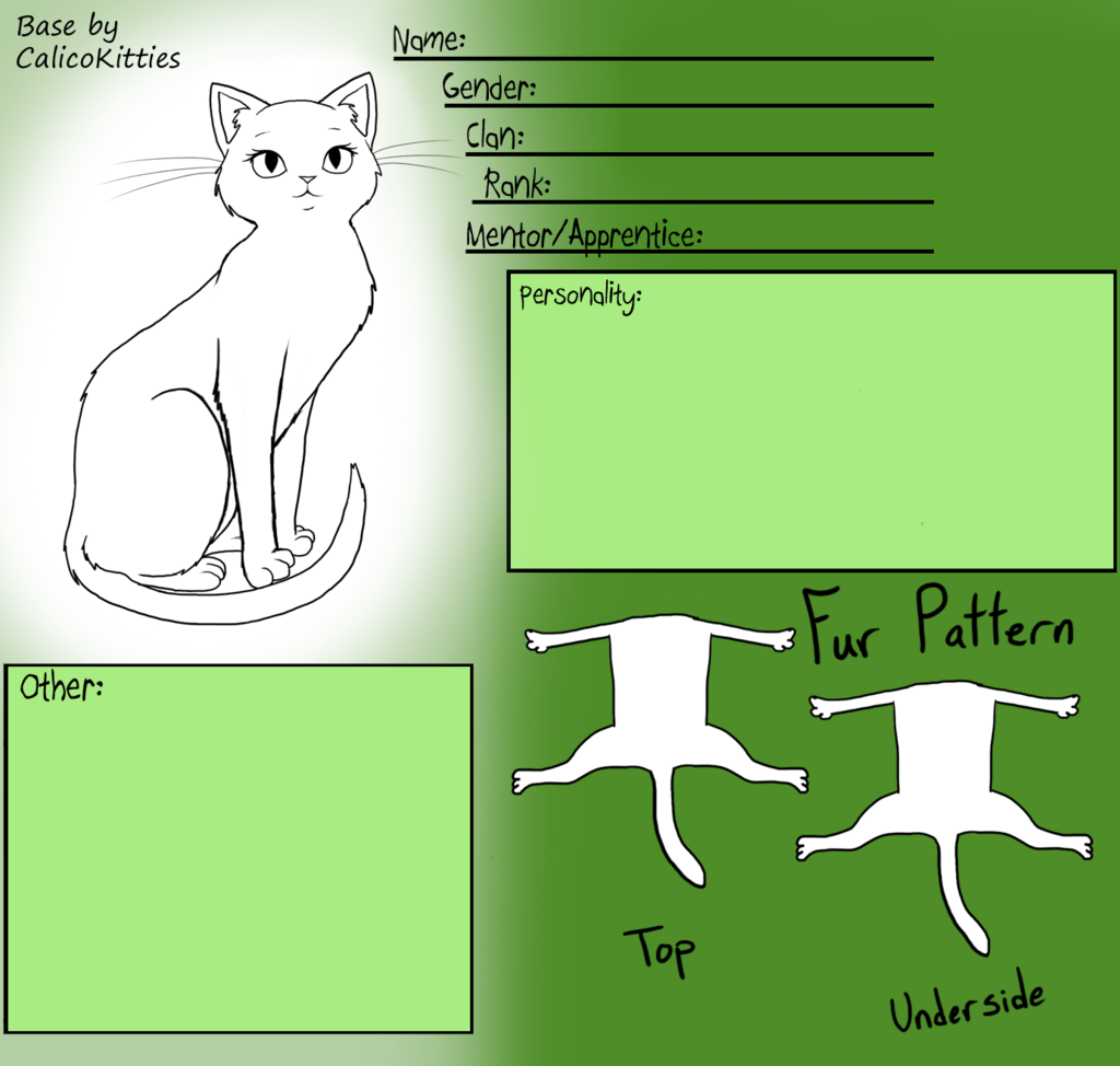 female_warrior_cat_base_by_calicokitties-d75dt6e.png