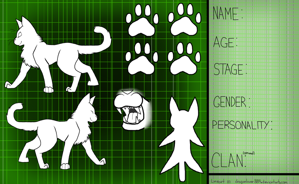 free_cat_reference_sheet_by_dragonlover8819-d60dywl.png