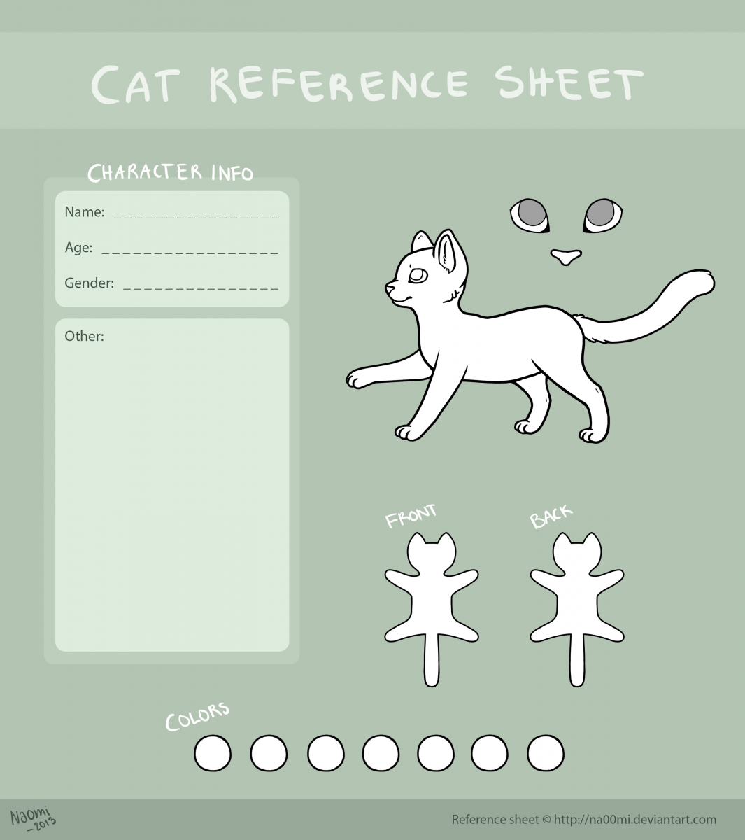free_cat_reference_sheet_by_na00mi-d6r6wa6.png