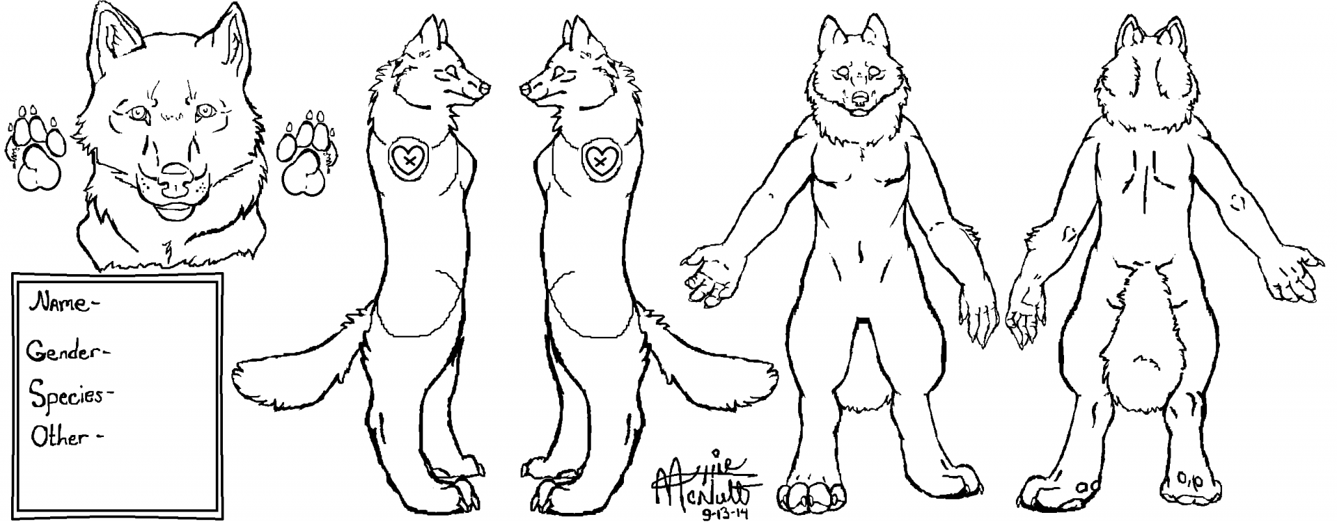 free_female_follow_me_eyes_digigrade_wolf_suit_lin_by_yumesnotes-d7z3111.png