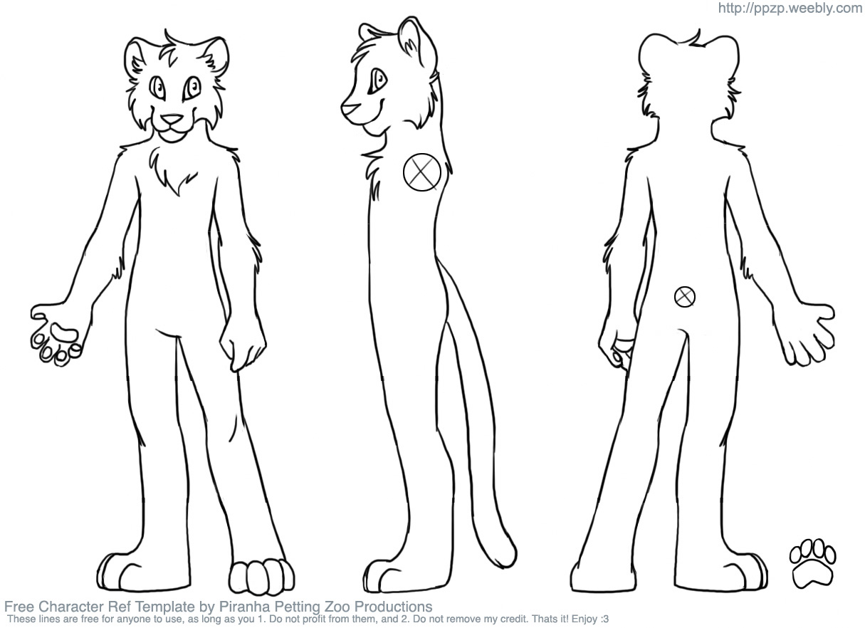free_fursuit_design_lineart_by_ripple09_d56hog_by_shastathewolf-d78q2or.jpg