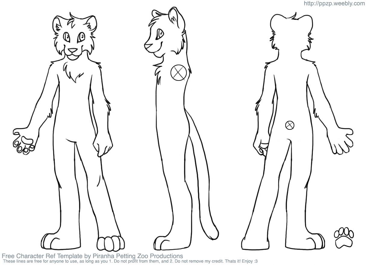 free_fursuit_design_lineart_by_ripple09_d56hog_by_shastathewolf-d78q2or.jpg