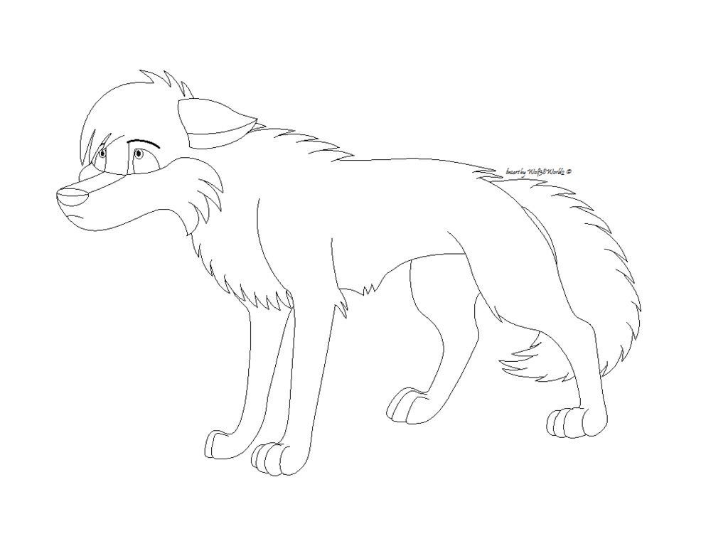 free_lineart_wolf_submissive_by_wolf38world2-d6o9x3c.png