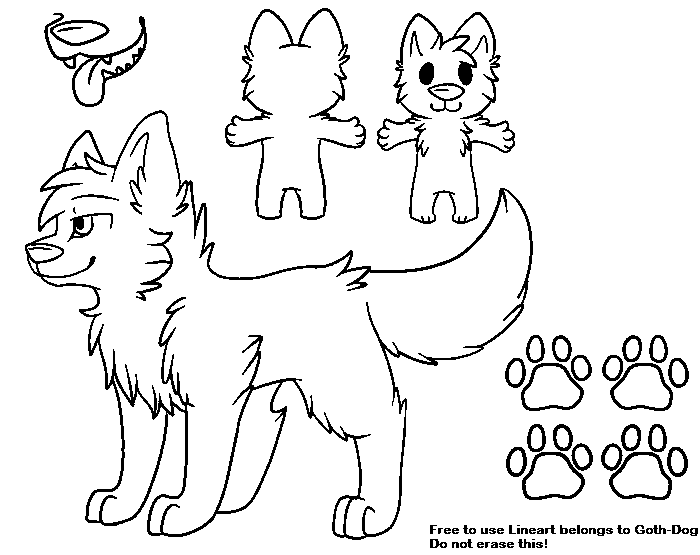 free_to_use_lineart__ms_paint_friendly__by_goth_dog-d561l7r.png