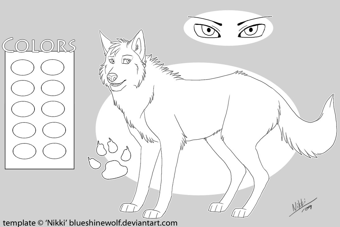 free_wolf_ref_sheet_template_by_blueshinewolf.jpg