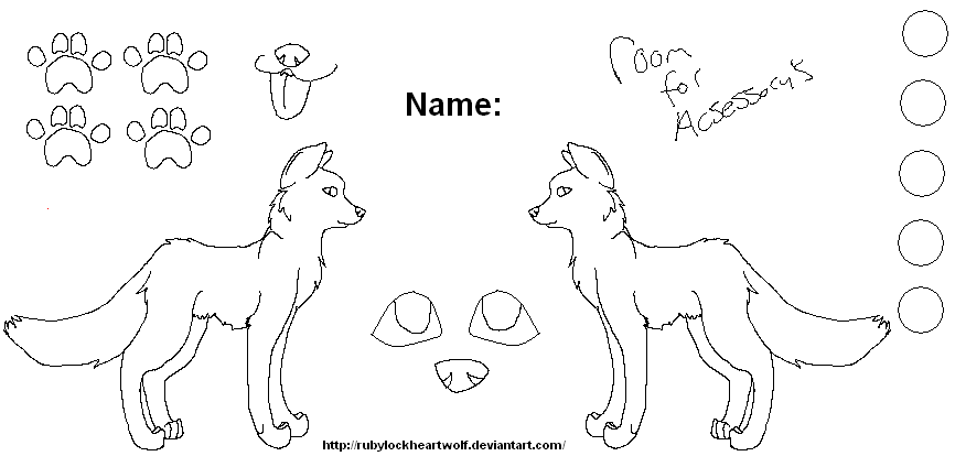 free_wolf_reference_sheet_2011_by_rubylockheartwolf-d3au5qm.png