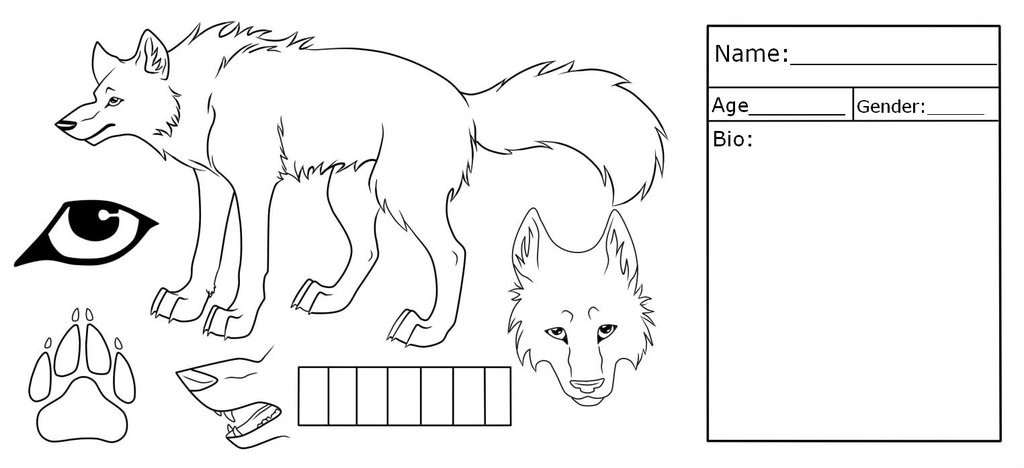 free_wolf_reference_template_by_maytitan-d5vznm3.jpg