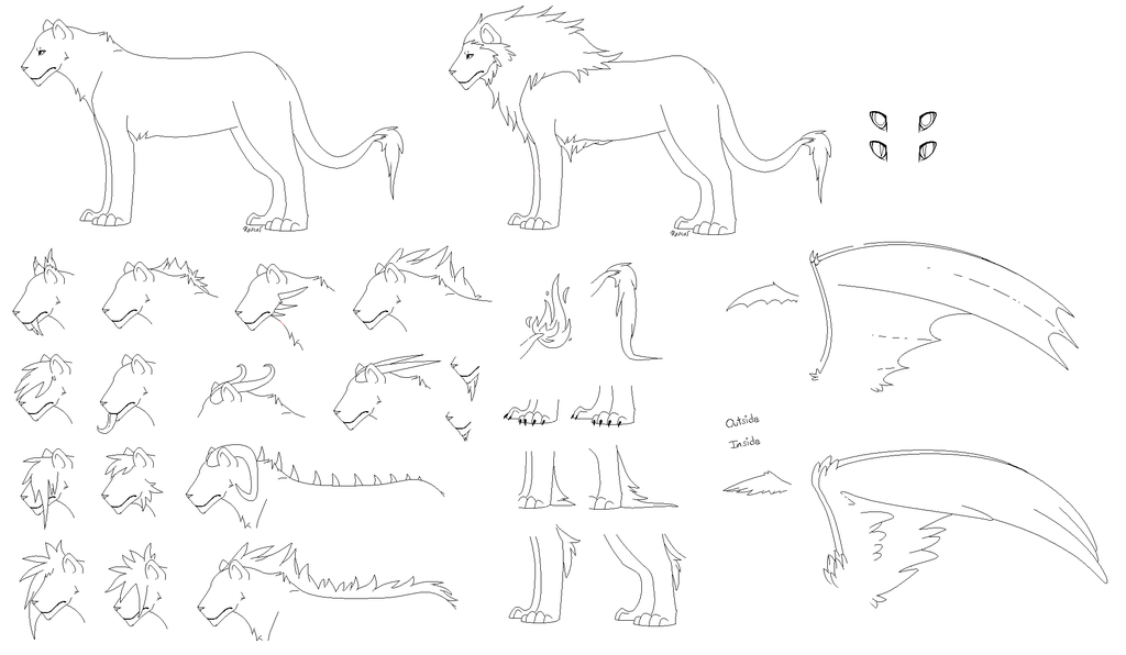 lionbases_by_rascal4488-d6z24g3.png