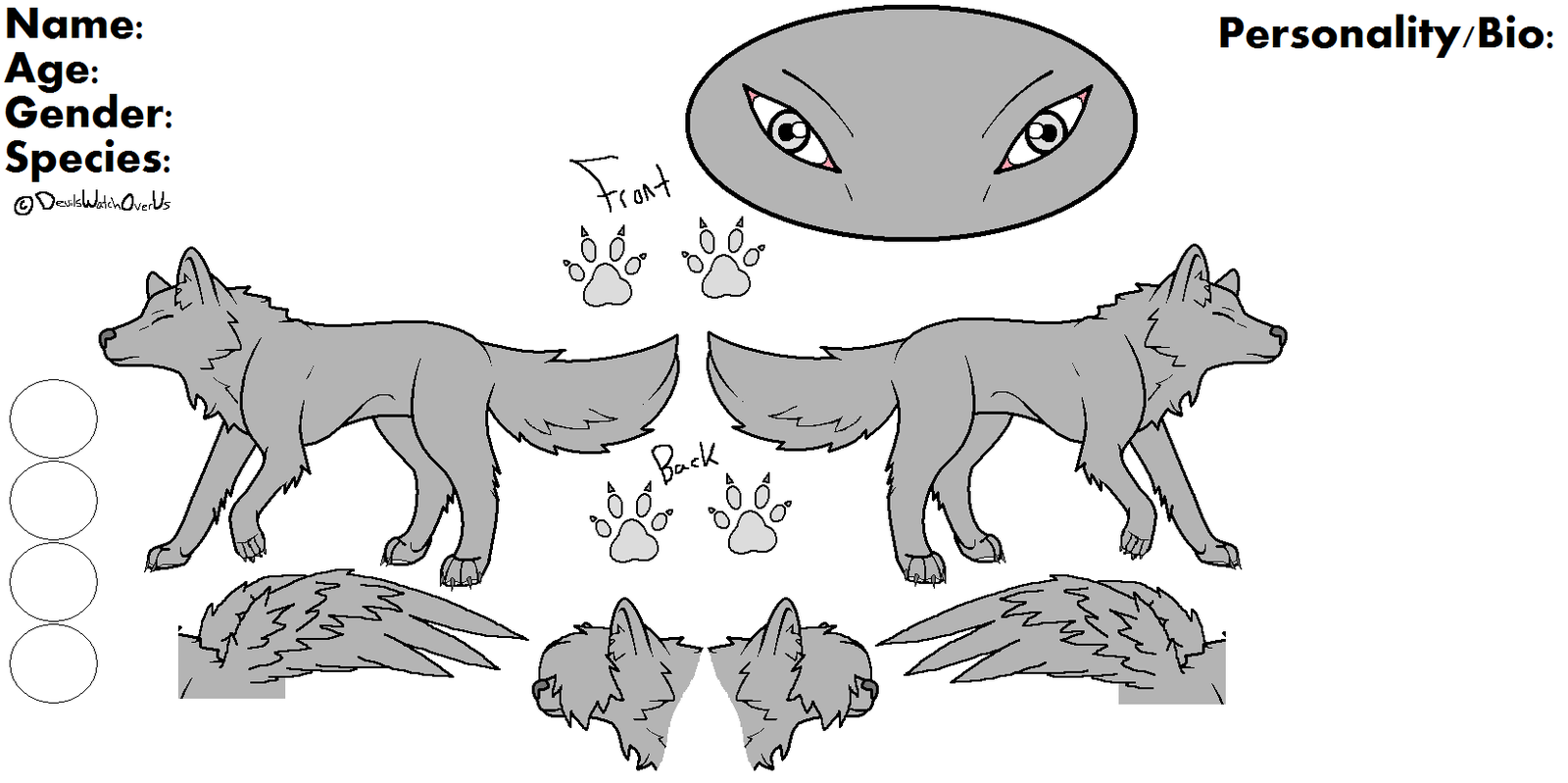 old__free_wolf_lines_by_devilswatchoverus-d47d74r.png