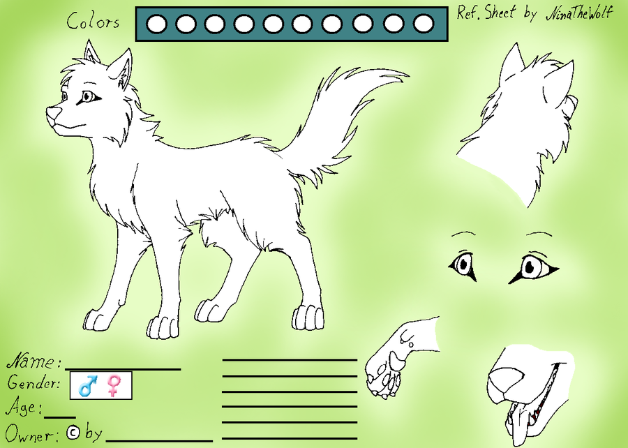 ref__sheet_for_wolves_by_ninathewolf-d3i6vy6.png