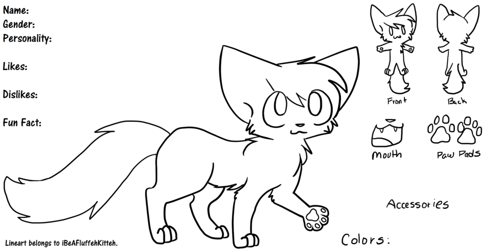 reference_sheet_lineart_by_ibeafluffehkitteh-d5tks2h.png