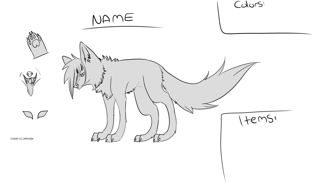 wolf_ref__sheet_base__free_to_use__by_jekkuilija-d6ssbyt.png