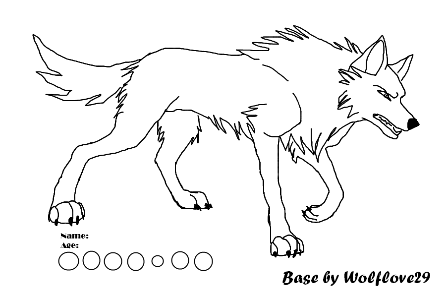 wolf_ref_base_by_wolflove29-d46brb7.png