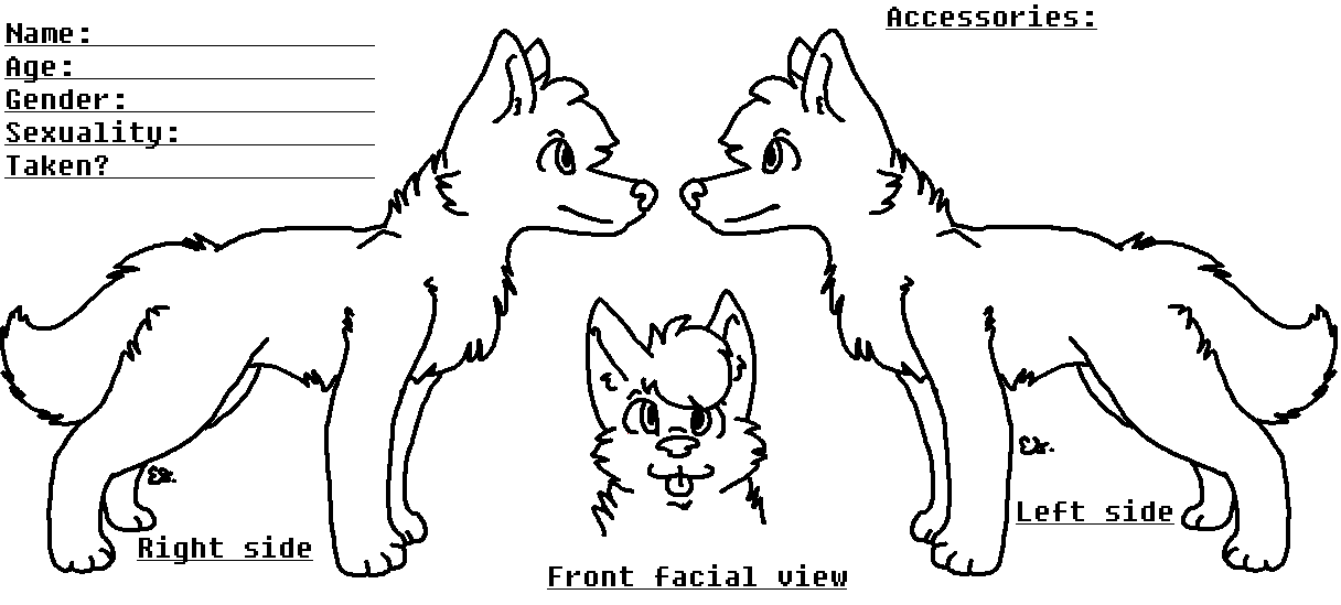 wolf_reference_sheet_base__free__by_rad1oact1ve-d5sywrd.png