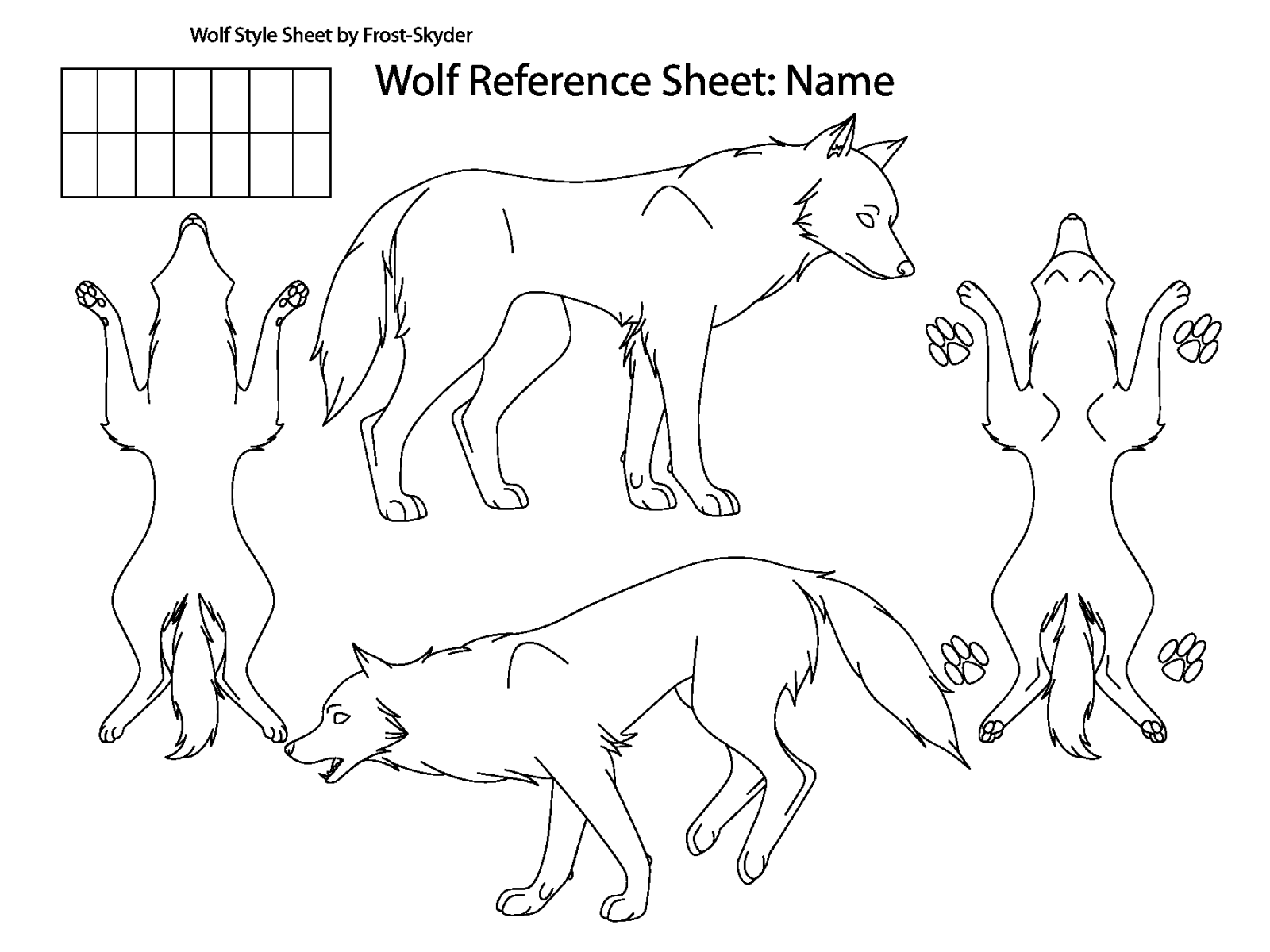 wolf_reference_sheet_by_frost_skyder-d2yrd5s.png