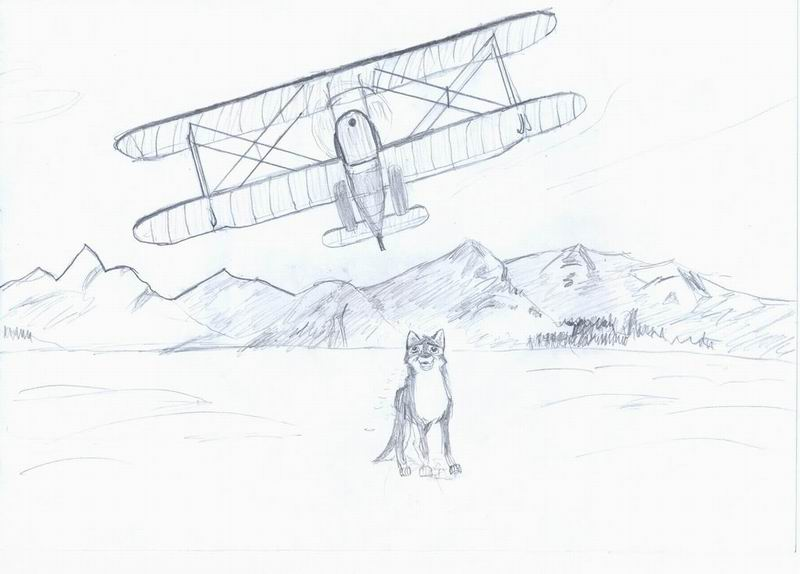 Resize_of_Balto.jpg
